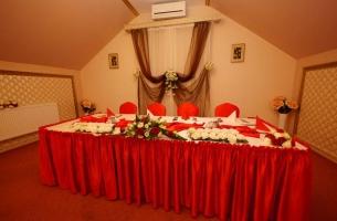 Restaurant nunta sector 4 Polyn Royal (11)