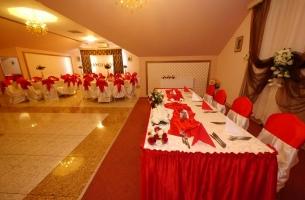 Restaurant nunta sector 4 Polyn Royal (13)