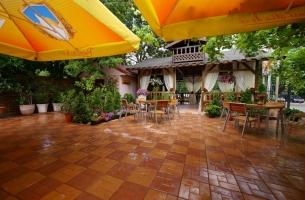 Restaurant nunta sector 4 Polyn Royal (16)