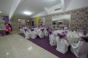Restaurant nunta sector 4 Polyn Royal (4)