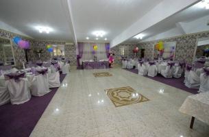 Restaurant nunta sector 4 Polyn Royal (8)