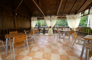Restaurant sector 4 Polyn Royal (1)
