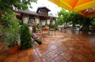 Restaurant sector 4 Polyn Royal (3)