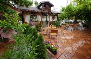 Restaurant sector 4 Polyn Royal (4)