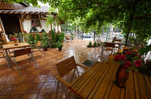 Restaurant sector 4 Polyn Royal (8)
