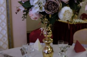 Salon Deluxe nunti si botezuri din Sectorul 4 (1)