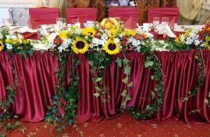 Salon Deluxe nunti si botezuri din Sectorul 4 (2)