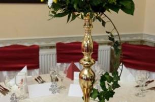 Salon Deluxe nunti si botezuri din Sectorul 4 (3)