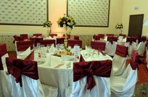 Salon Deluxe nunti si botezuri din Sectorul 4 (4)