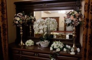 Salon Deluxe nunti si botezuri din Sectorul 4 (8)