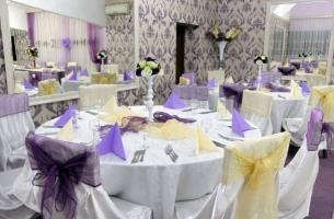 Salon Magic nunti si botezuri din Sectorul 4 (1)