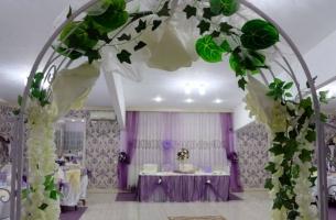 Salon Magic nunti si botezuri din Sectorul 4 (10)