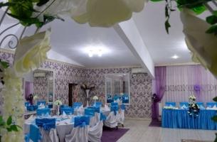 Salon Magic nunti si botezuri din Sectorul 4 (2)