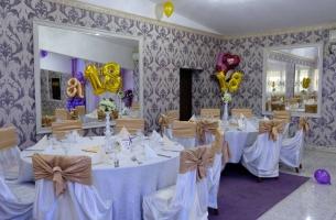 Salon Magic nunti si botezuri din Sectorul 4 (4)