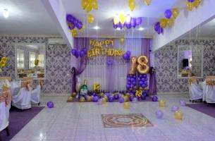 Salon Magic nunti si botezuri din Sectorul 4 (6)