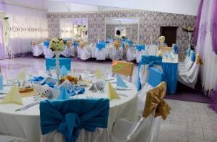 Salon Magic nunti si botezuri din Sectorul 4 (7)