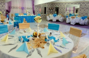 Salon Magic nunti si botezuri din Sectorul 4 (9)