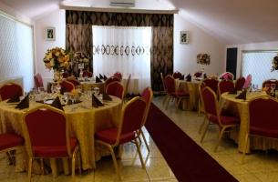 Salon Royal nunti si botezuri din Sectorul 4 (10)