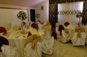Salon Royal nunti si botezuri din Sectorul 4 (3)
