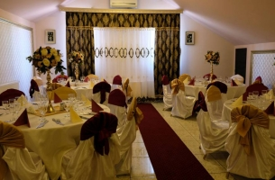 Salon Royal nunti si botezuri din Sectorul 4 (5)