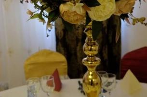 Salon Royal nunti si botezuri din Sectorul 4 (6)