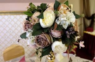 Salon Royal nunti si botezuri din Sectorul 4 (7)