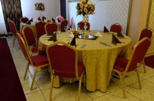 Salon Royal nunti si botezuri din Sectorul 4 (8)